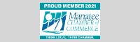 Ma Chamber logo